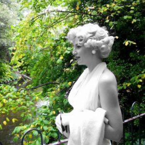 Central Park, Dublin